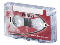 Audiocassettes