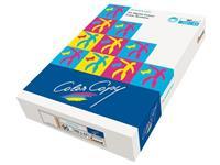Kleurenlaser printerpapier