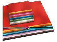 Papier en karton creatief