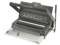 Pons-/inbind machines