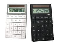 Telmachines en rekenmachines