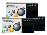 Alternatieven cartridges en toners