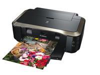 Inktjet printers