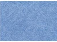 Zijdevloei- patroon- vliegerpapier