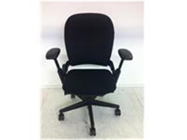 Bureau Stoel Kopen : Online bureaustoel steelcase leap 2 hands uitgebreid instelbaar